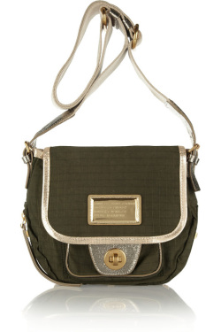 Want: Geanta Marc by Marc Jacobs